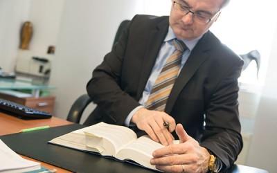 Anwalt Mietrecht Arbeitsrecht Trier Hawstr.