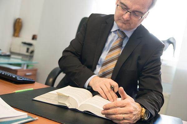 Fachanwalt-Arbeitsrecht-Trier