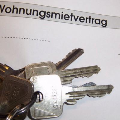 Anwalt Mietrecht Trier Rechtsanwalt Schons