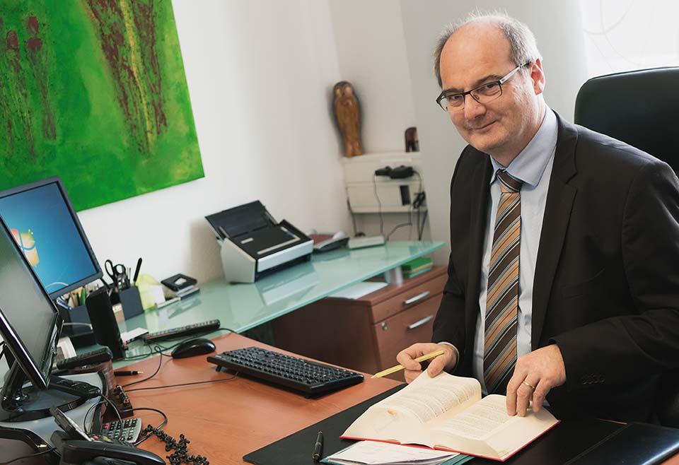 Rechtsanwalt-Fachanwalt-Trier-Arbeitsrecht