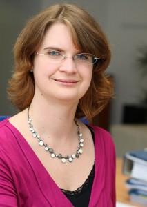Frau Stadler Rechtsanwalt Kanzlei Schons Trier