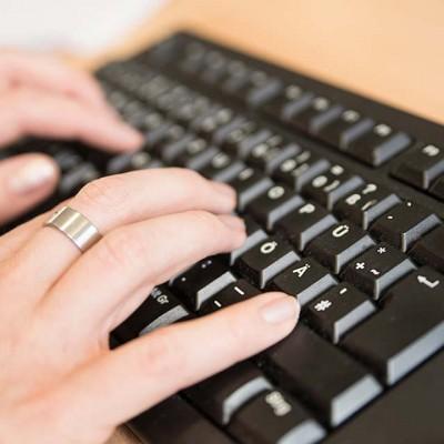 Anwaltskanzlei Trier Internet-Recht EDV Recht