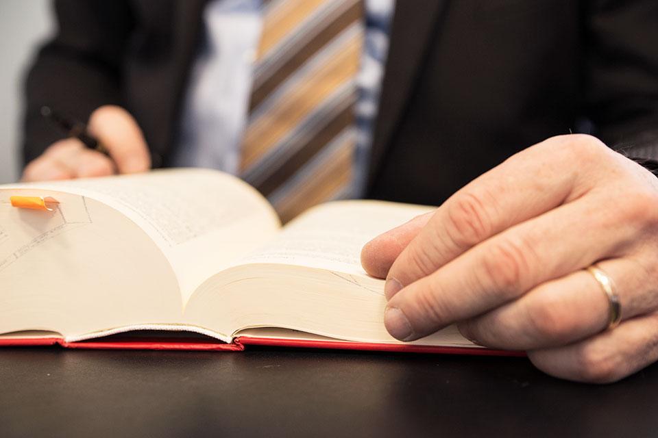 Rechtsanwalt-Trier-Zivilrecht