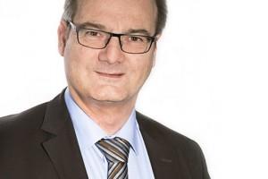 Rechtsanwalt-Rainer-Schons-Trier-Mietrecht-Arbeitsrecht-Zivilrecht