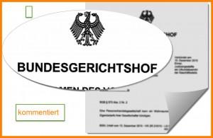 Rechtsanwalt Schons Trier Vermieter Eigenbedarf Kündigung 573