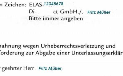 Rechtsanwalt_Rainer_Schons_Mietrecht_Arbeitsrecht_Zivilrecht_Trier_Hawstr.
