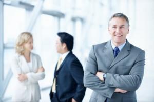 Rechtsanwalt Arbeitsrecht Geschäftsführer GmbH