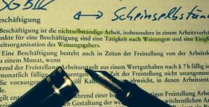 Fachanwalt Arbeitsrecht Trier