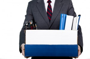 Arbeitsrecht Rechtsanwalt Trier