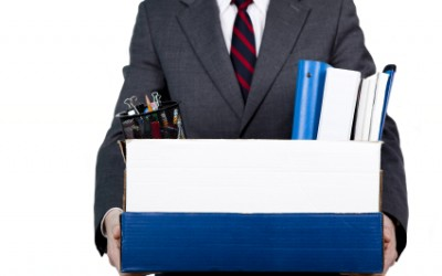 Anwalt Rechtsanwalt Arbeitsrecht Trier