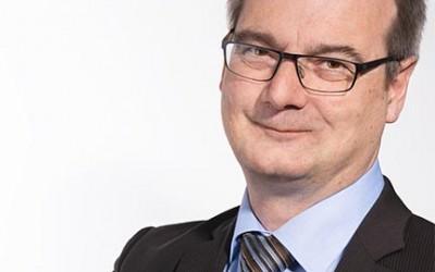 Rainer Schons Rechtsanwalt in Trier