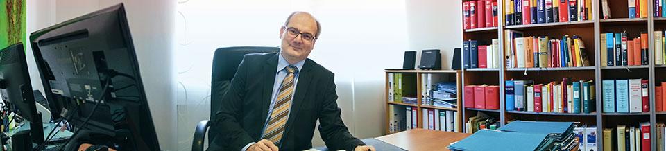 Rechtsanwalt-Trier-Mietrecht-Gewerbemiete