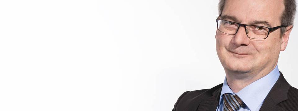 Anwalt Mietrecht Arbeitsrecht Baurecht Trier Rainer Schons