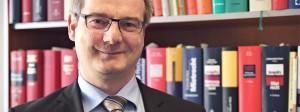 Rechtsanwalt Rainer Schons Mietrecht Arbeitsrecht Zivilrecht Trier Hawstr.