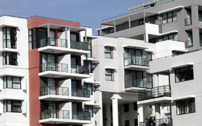 Anwalt Rechtsanwalt für Wohnungseigentumsrecht in Trier