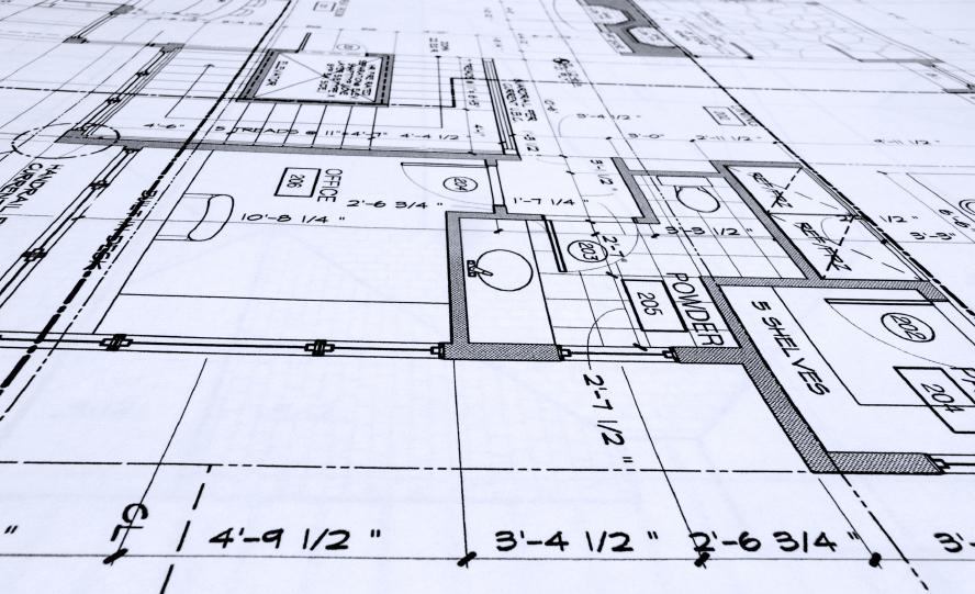 Architektenhonorar Hoai rechtsanwalt trier rainer schons baurecht trier beachtet ein architekt die kostenvorstellung