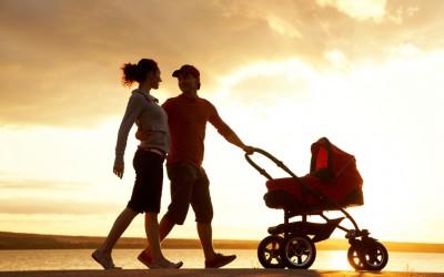 Arbeitsrecht Fachanwalt Elternzeit