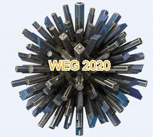 WEG-Reform 2020